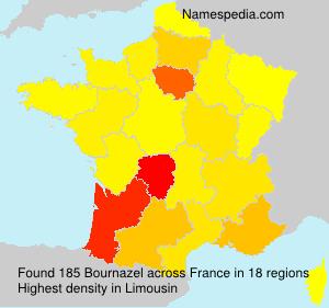 Bournazel