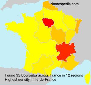 Bourouba
