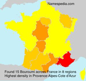 Bouroumi