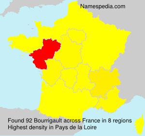 Bourrigault