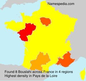 Bouslahi