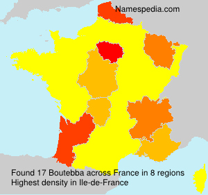 Boutebba