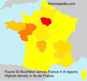 Bouthillon