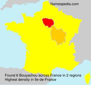 Bouyachou