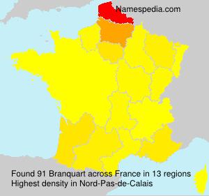Branquart