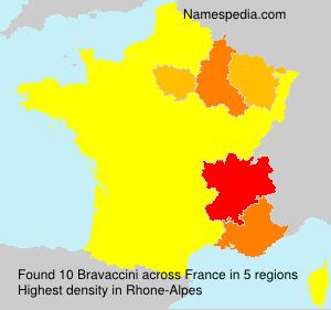 Bravaccini
