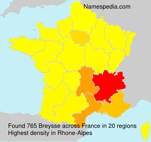 Breysse