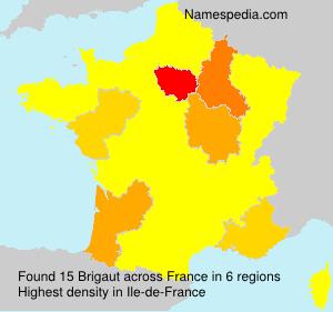 Brigaut