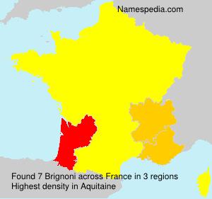 Brignoni