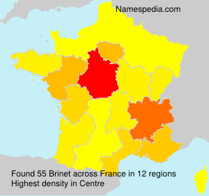 Brinet