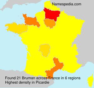 Bruman