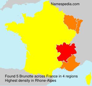 Brunotte