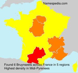 Bruynseels