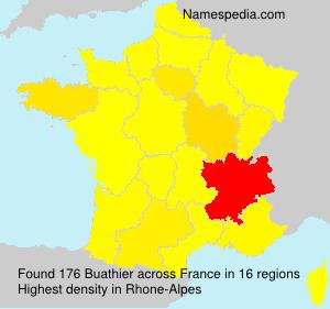 Buathier