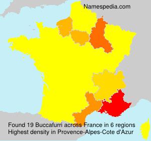 Buccafurri