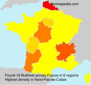 Bultheel
