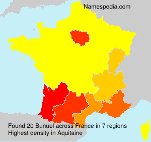 Bunuel