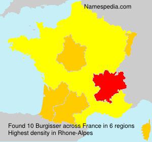 Burgisser