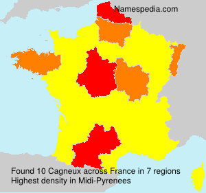 Cagneux