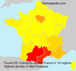 Calvayrac