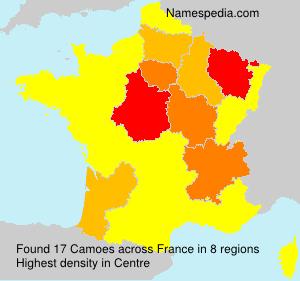 Camoes