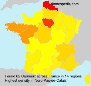 Carniaux