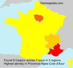 Carpico