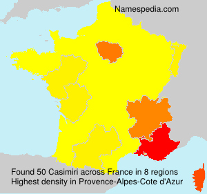 Casimiri