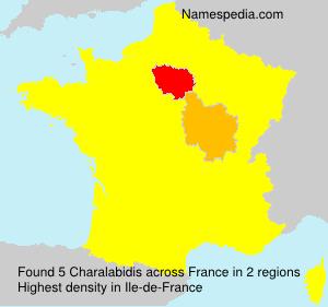 Charalabidis