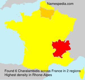 Charalambidis