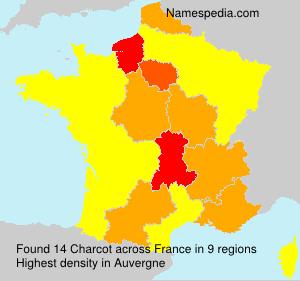 Charcot