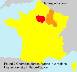 Charneco