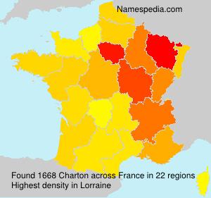 Charton