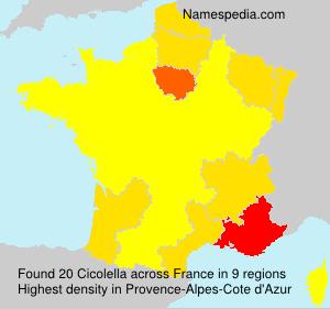 Cicolella