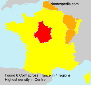 Coiff