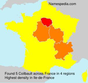 Coilbault