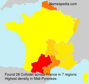 Collodel