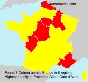 Coteau