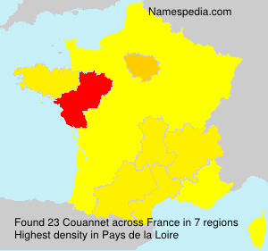 Couannet