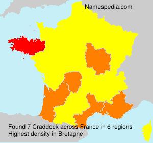 Craddock