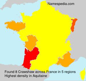 Crawshaw