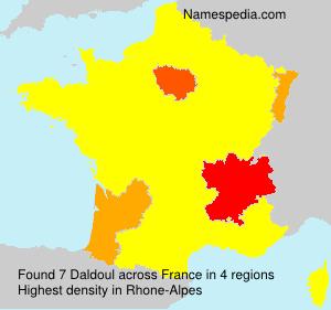 Daldoul