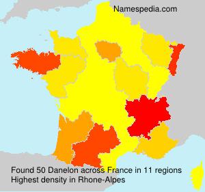 Danelon