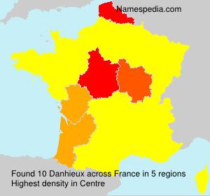 Danhieux