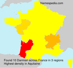 Darmian