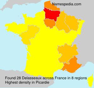 Delasseaux