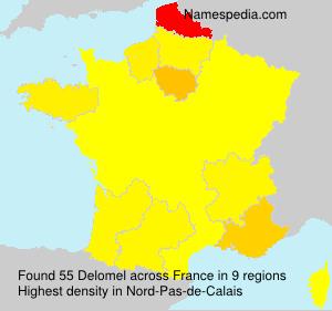 Delomel