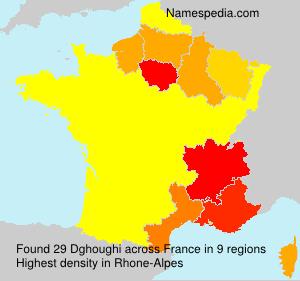 Dghoughi