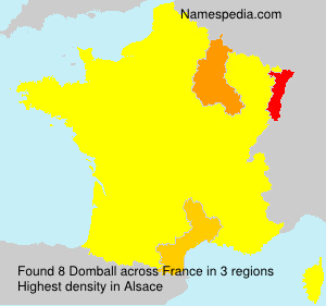 Domball
