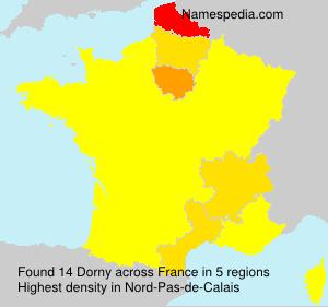 Dorny
